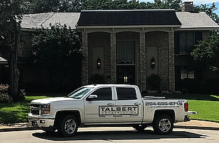 Residential Roof Installation and Repair Waco Texas